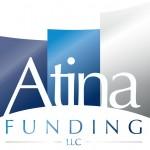 Atina Funding
